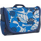 VAUDE Kids Bobby Toiletry Bag radiate blue